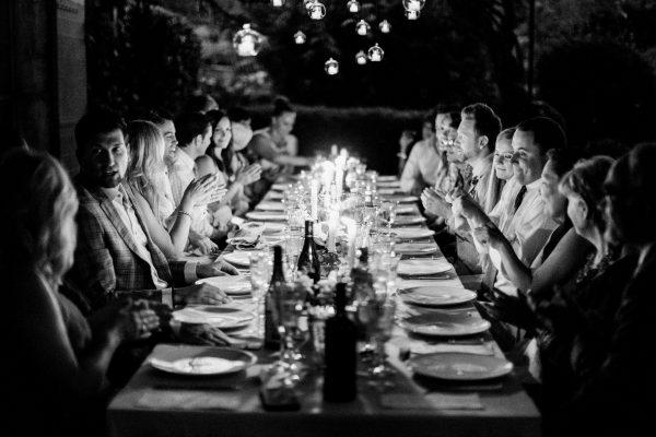 20170608-Jonathan-Udot-Photography-Wedding-South-France-Provence-E-B-00670