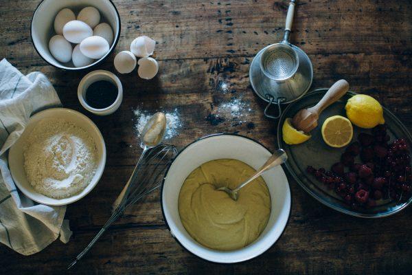 recette-cake-au-citron-citron-pavot-traiteur-paca-ingrid-lepan-photographe-la-mariee-aux-pieds-nus-1