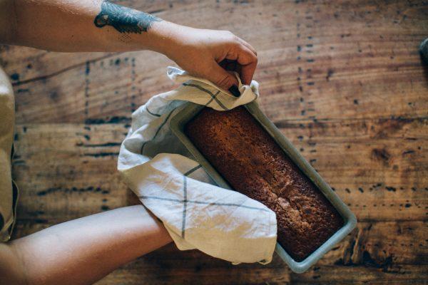 recette-cake-au-citron-citron-pavot-traiteur-paca-ingrid-lepan-photographe-la-mariee-aux-pieds-nus-22