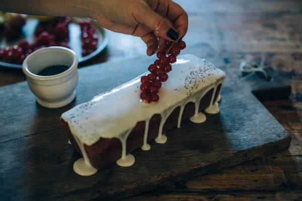 recette-cake-au-citron-citron-pavot-traiteur-paca-ingrid-lepan-photographe-la-mariee-aux-pieds-nus-29