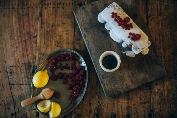 recette-cake-au-citron-citron-pavot-traiteur-paca-ingrid-lepan-photographe-la-mariee-aux-pieds-nus-32