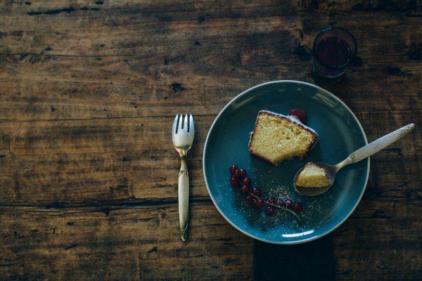 recette-cake-au-citron-citron-pavot-traiteur-paca-ingrid-lepan-photographe-la-mariee-aux-pieds-nus-43
