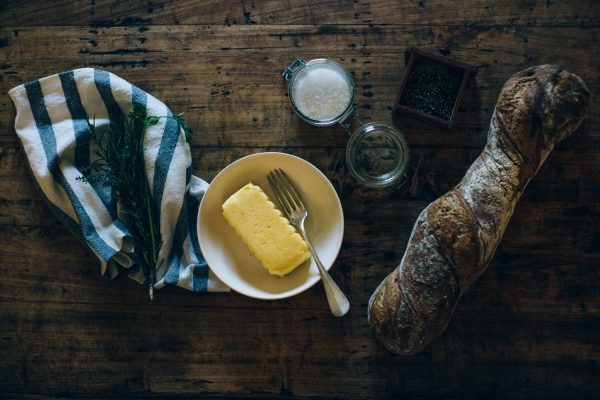 recette-pain-au-beurre-d-herbe-citron-pavot-traiteur-paca-ingrid-lepan-photographe-la-mariee-aux-pieds-nus-1