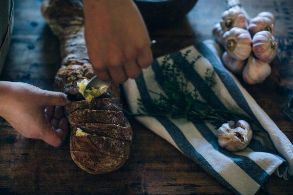 recette-pain-au-beurre-d-herbe-citron-pavot-traiteur-paca-ingrid-lepan-photographe-la-mariee-aux-pieds-nus-17