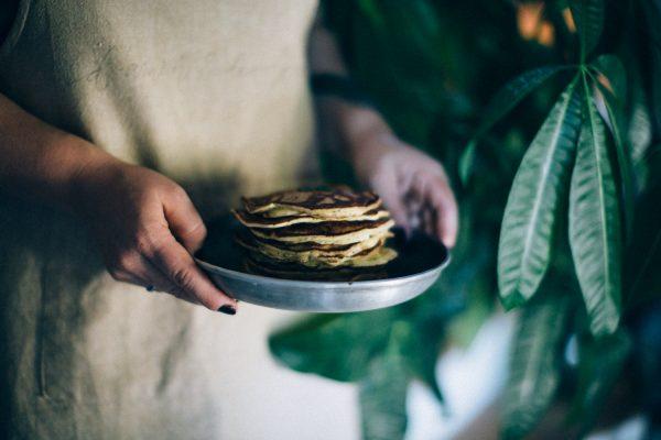 recette-pancakes-sales-avocat-citron-pavot-traiteur-paca-ingrid-lepan-photographe-la-mariee-aux-pieds-nus-20